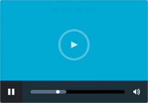 ویدیو دوم