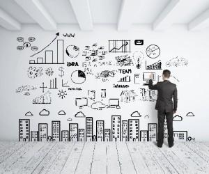 ۱۰ نکتهی مهم در نوشتن طرح کسب و کار عالی!