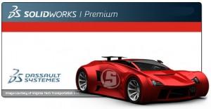 Solidworks|نرم افزار طراحی سالیدورک