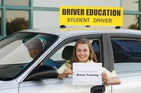 طرح توجیهی آموزشگاه رانندگی