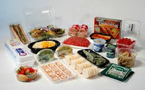 طرح توجیهی بسته بندی مواد غذایی  با ظرفیت بسته بندی ۲۰۷۵ تن پودر و گرانول در سال