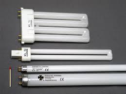 طرح توجیهی تولید ترانس مهتابی ۴۰ w و ۲۰ w