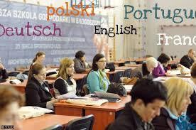 طرح توجیهی آموزشگاه زبان خارجی