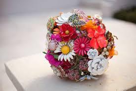 طرح توجیهی آموزشگاه ساخت گلهای چینی
