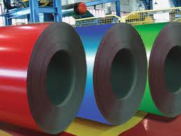 بیزینس پلن گالوانیزاسیون گرم قطعات تولیدی