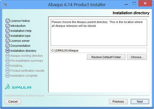 qtest.ir80 45 Product Install Dir کیوتست